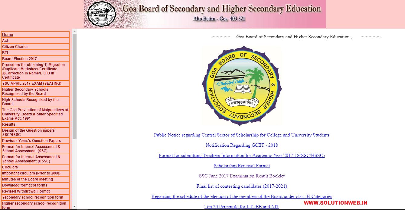 application form for sc st obc certificate delhi