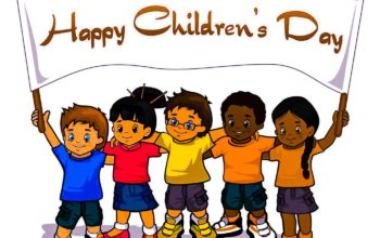 Happy-Childrens-Day