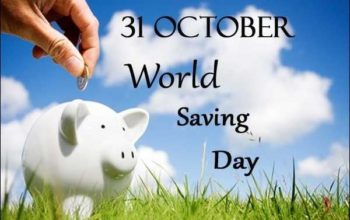 world-saving-day-in-hindi