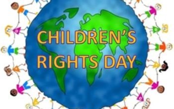 Child Rights Day