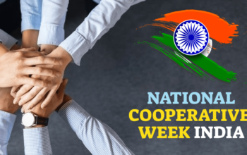 National Cooperative Week