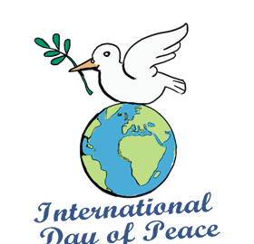 International Week of Science and Peace