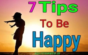 How-to-be-happy-tips
