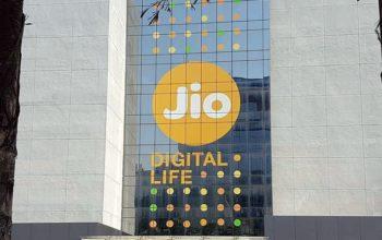 Jio-Digital-Life