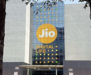 Reliance Jio Happy New Year 2018 plans launched starting Rs 199