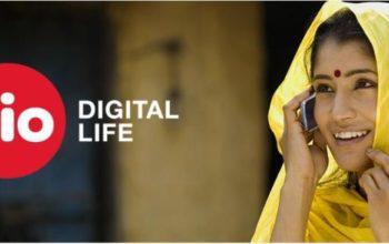Reliance-Jio-Digital-Life