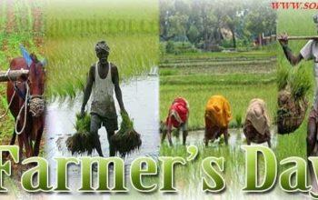 farmersday-limg1