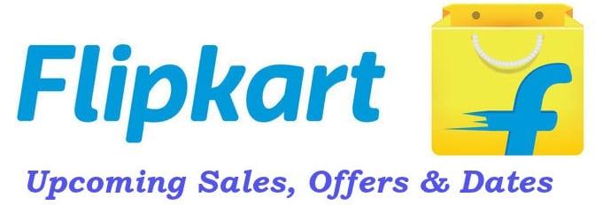 Flipkart 2018 Mobiles Bonanza Sale