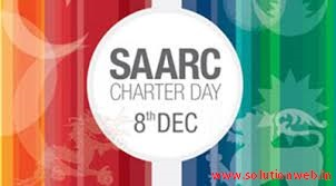 SAARC CHARTER DAY
