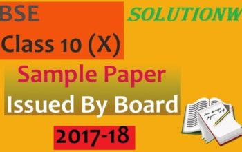 sample-paper-class-10-1