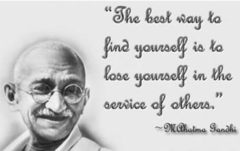 Happy-Mahatma-Gandhi-Jayanti-Picture-message