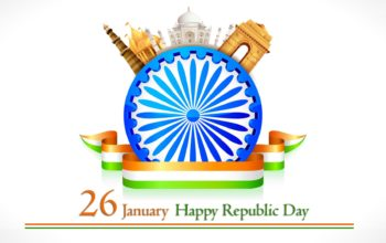 Republic-Day-of-India-2017
