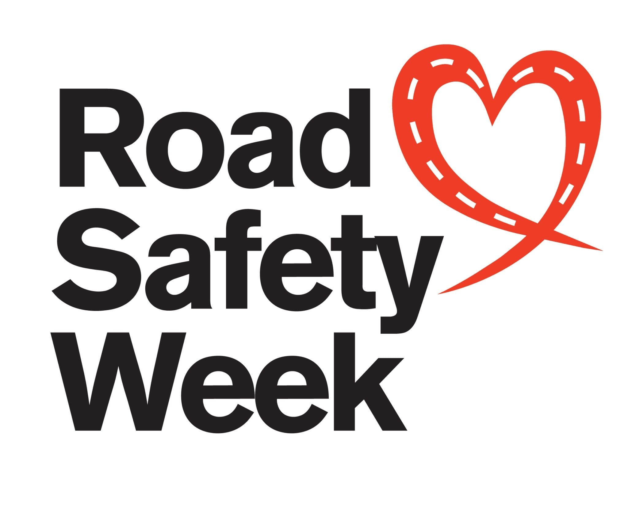 Road Safety Week In India 2018 11th January To 17th