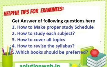 Top-5-Tips-For-Board-Exam-Preparation