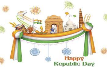 happy-republic-day-759