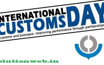 intl-customs-day-news