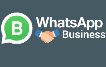 whatapp-business