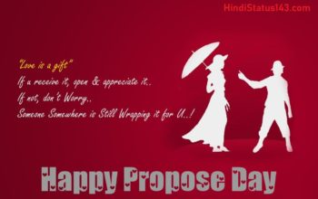 Happy-Propose-Day-Status-Messages-for-Whatsapp-Facebook-1
