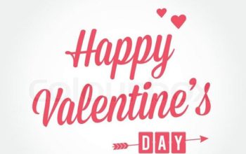 Happy-Valentines-Day-High-Resolution-Pictures