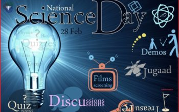 National-Science-Day-28-February