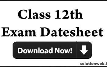 UP-Board-12th-Exam-Date-Sheet_edited