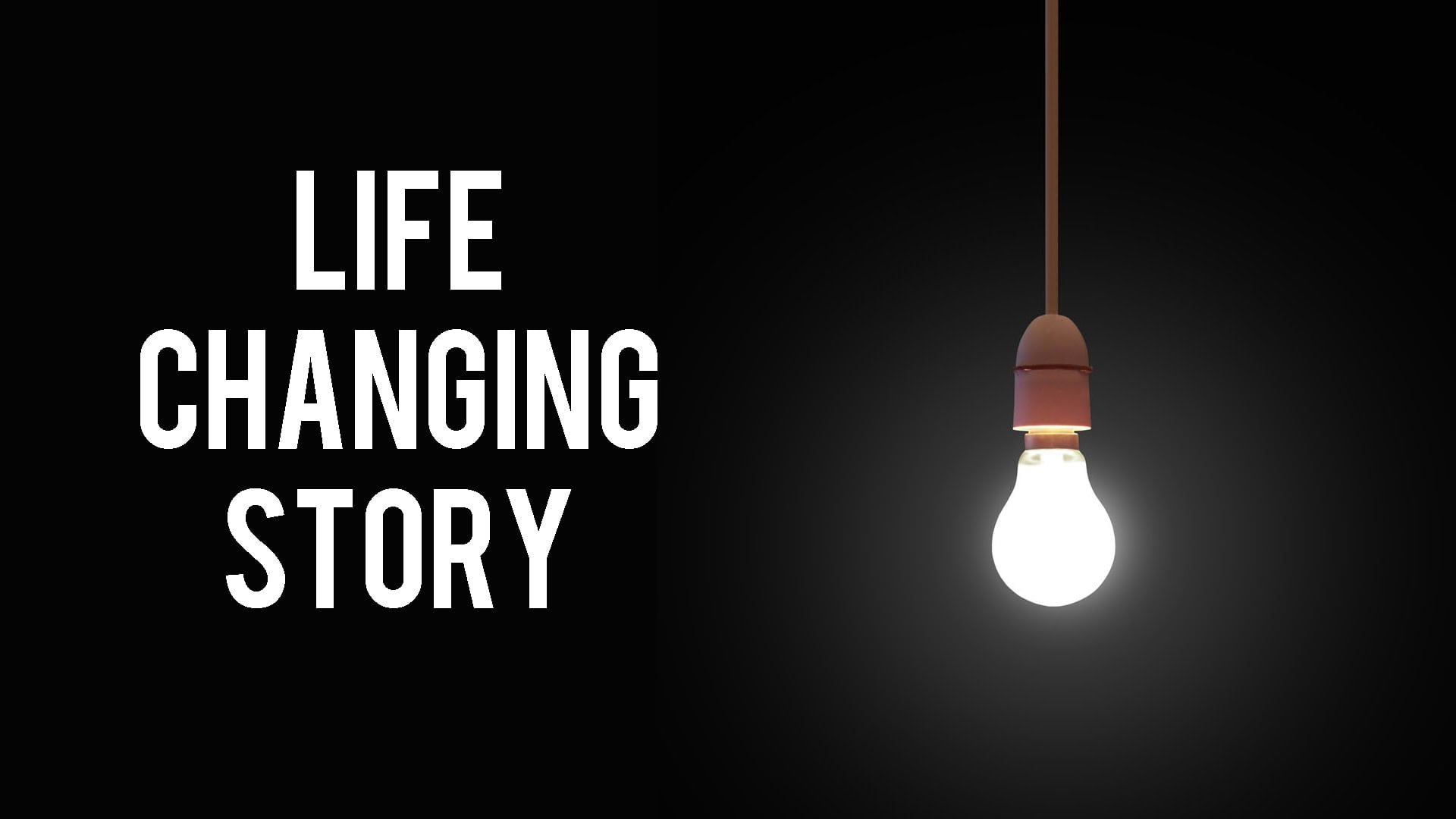 7 Inspiring Short Stories to Change Our Attitude for Life
