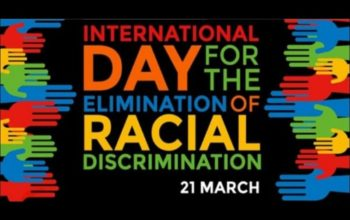 International Day for the Elimination of Racial Discrimination-min
