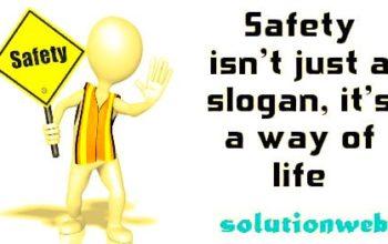 safety-slogans-Safety