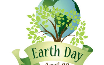 World Earth Day Theme 2019
