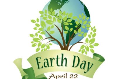 World Earth Day Theme 2019