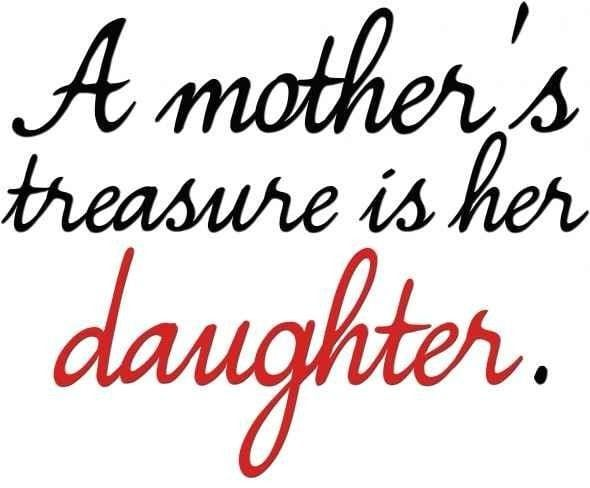 Happy Mother's Day Status And Mom Quotes With Images