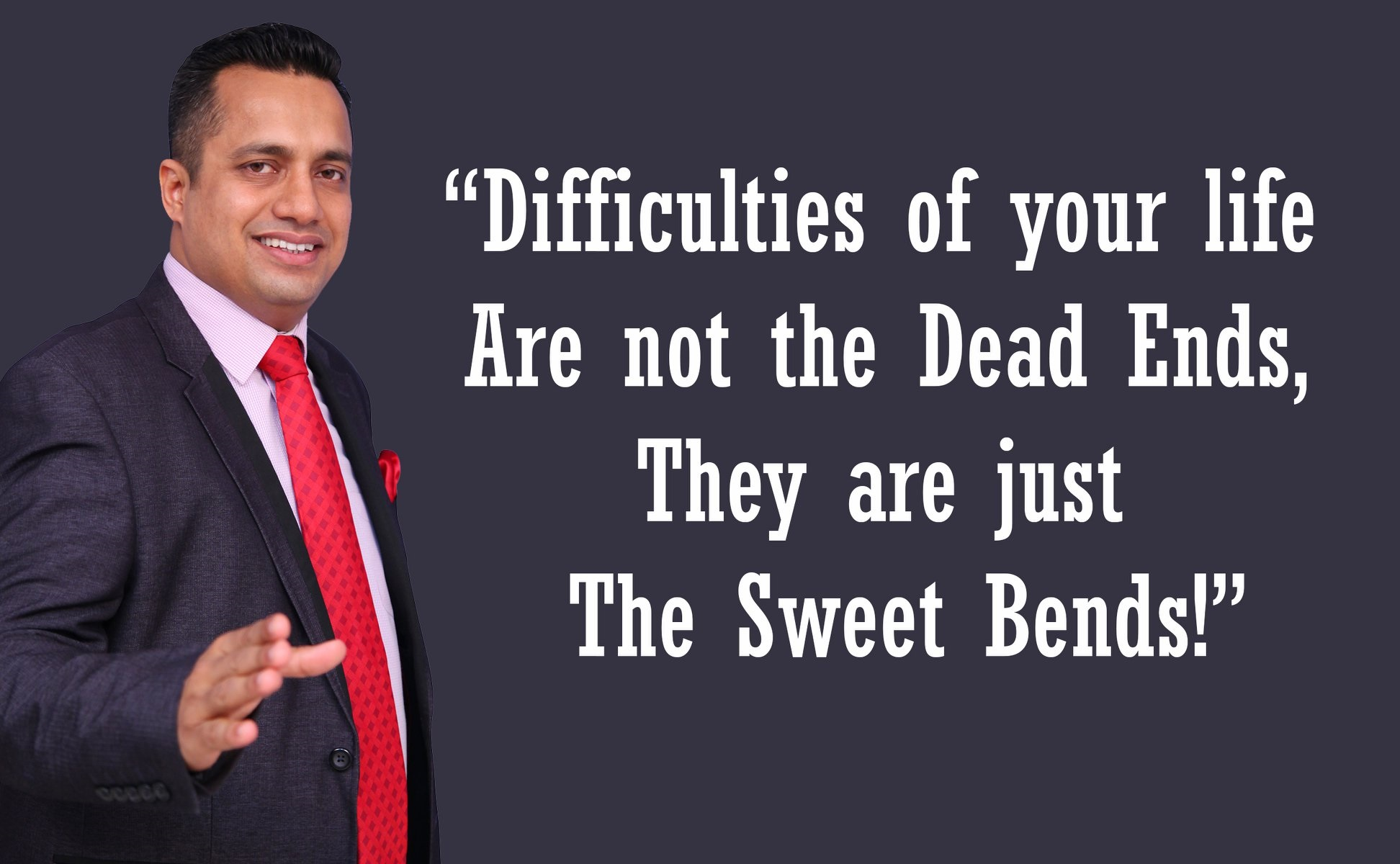 Bindra-Motivational-Speech