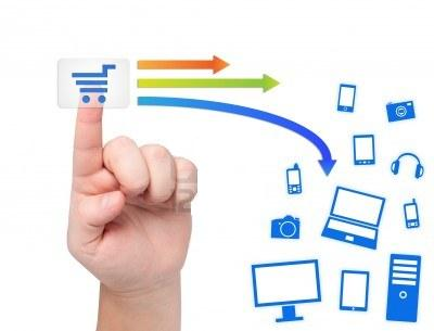 Future Prospects of e-commerce in India