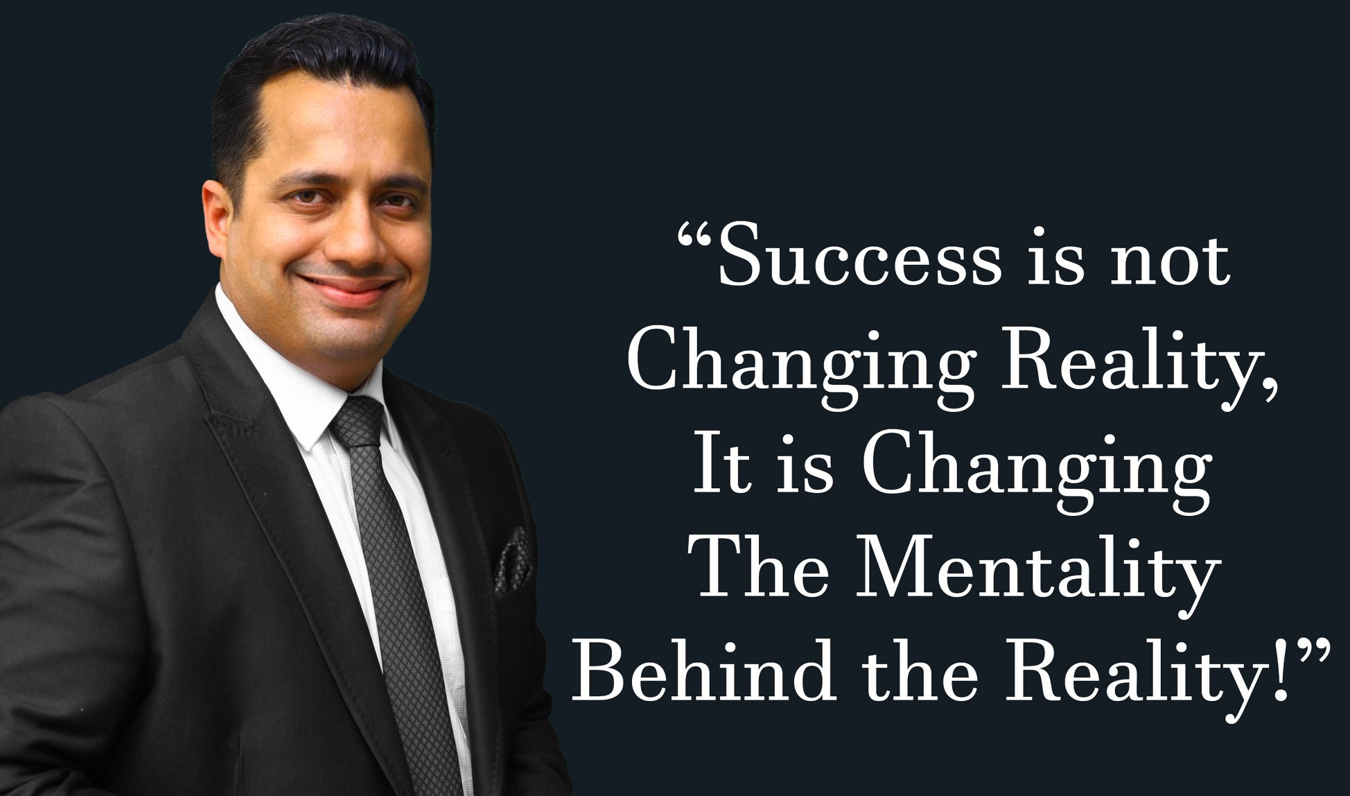 Vivek-Bindra-Quotes-on-Successful