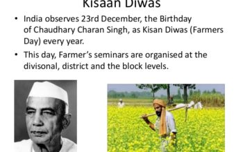 inspirational quotes for farmers