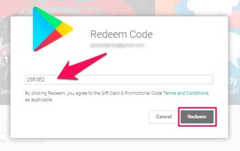 redeem-google-play-gift-car