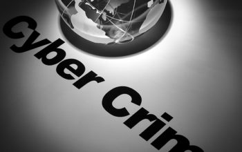 Economic Consequences of Cyber Terrorism