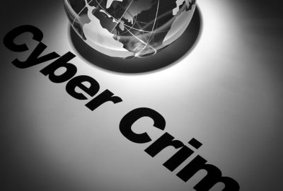 Economic Consequences of Cyber Terrorism