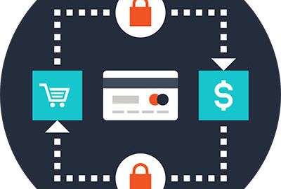 e-commerce security