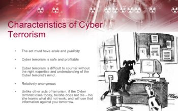 cyber-wars-and-cyber-terrorism-6-728