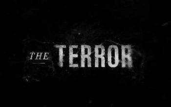 terrorist atrocities