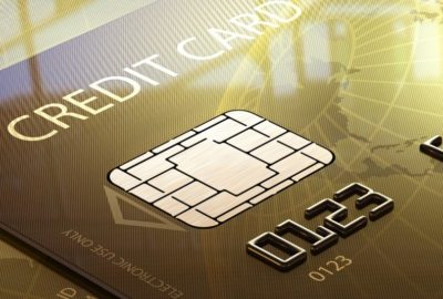 Characteristics of Credit Cards