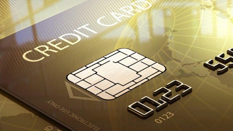 Characteristics of Credit Cards