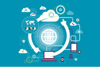 Protecting E-Commerce server