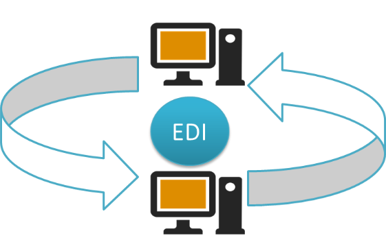 purpose of EDI