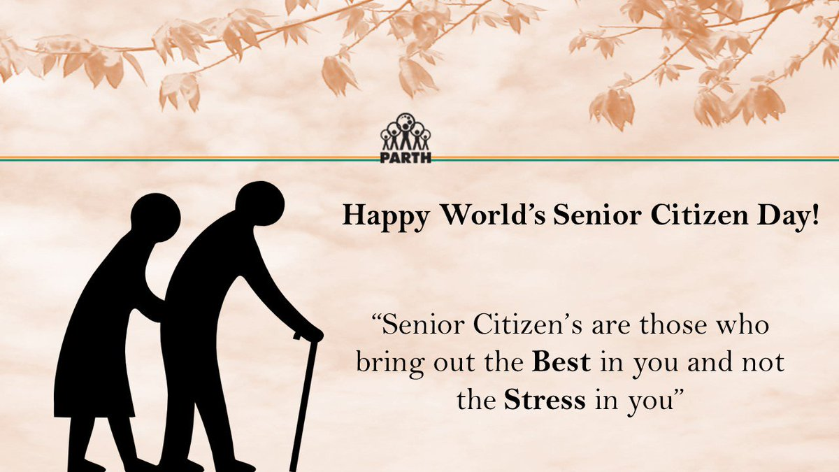 Happy-Worlds-Senior-Citizen-Day-Quote