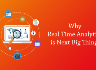 real time analytics tools