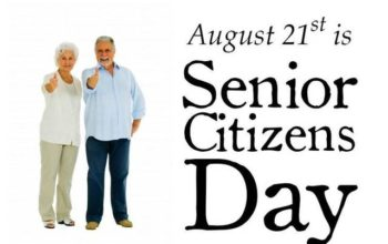 senior-citizen-day