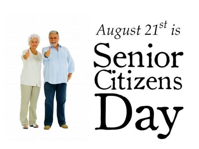 senior-citizen-day