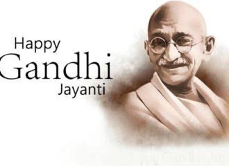Gandhi_Jayant